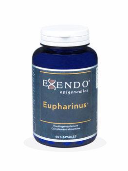 Eupharinus - 60 caps