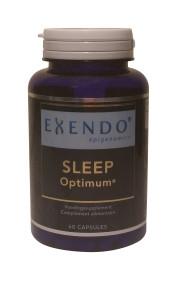 Sleep Optimum® - 60 caps.