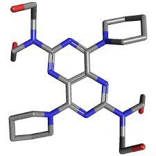 LDD 1 mg capsules