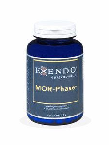 MOR-Phase® - 60 caps