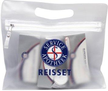 Service Ap - Reisset